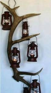 Old Western Home Decor Old Western Home Decor Ideas For The House Pinterest Western
