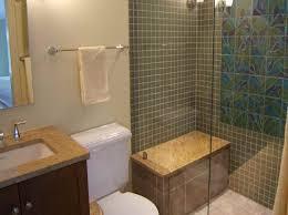 small bathroom renovation on a budget bathroom renovations wall