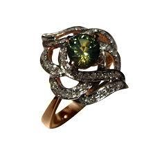color sapphire rings images Fancy bi color sapphire diamond ring sapphire rings flashopal jpg