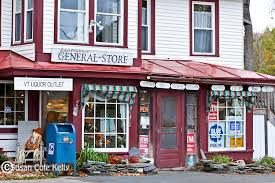 vermont general stores the general store in east poultney vt