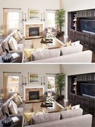 photographing home interiors photography tips staging and composition composition stage and