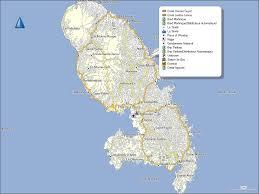 South America Maps by Tramsoft Gmbh Garmin Mapsource South America English