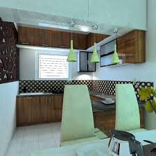 simple kitchen interior design photos 28 best ideas for the house images on floor plans