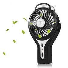 held battery operated fan china small battery operated fan wholesale alibaba