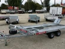 carrelli porta auto usati trasporto auto rimorchi nuovi e usati per ogni tipo di trasporto