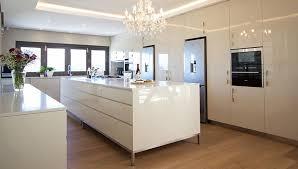 Kitchen Design Competition The 11 Best Kitchen Design Ideas Of 2016