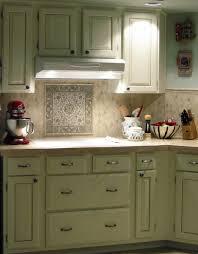 kitchen mosaic kitchen backsplash decorative tiles tile inserts