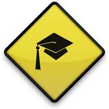 graduation sign graduation cap caps icon 067737 icons etc