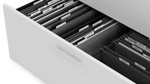 Lateral Files Cabinets Centro Lateral File Cabinet 6416 Bdi