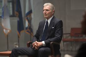 mark felt movie fact and fiction in new watergate film time