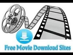 how to download a movies and cartoons hindi s english for free in