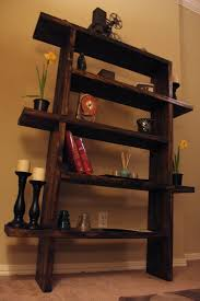 133 best bookshelf ideas images on pinterest books bookends and