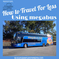 Does Megabus Have Bathrooms New Orleans To Orlando Aboard Megabus Yes 1 Tickets Plus Tips