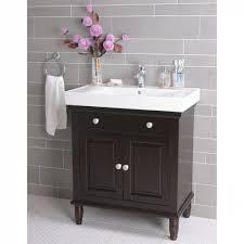 Home Depot Vanities For Bathroom Bathroom Delightful Bathroom Sinks And Sink Vanity Units For