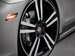 porsche cayenne replica wheels porsche cayenne turbo style wheels 19 20 22