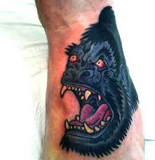 news vanguard tattoo