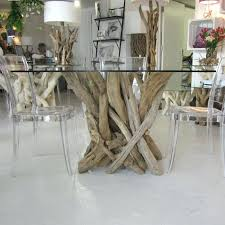 driftwood dining room table dining table driftwood scroll to next item driftwood finish dining