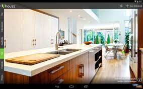 interior awesome kitchen design houzz home interior design