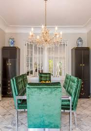 758 Best Images About Interiors Home Interior Designer Firm In Washington Dc