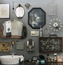 ideas for bathroom wall decor bohemian wall decor bohemian wall decor