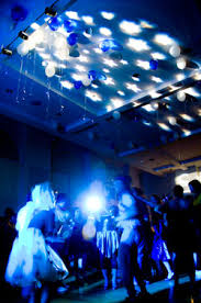theme lighting the theme party ideas lights exles of