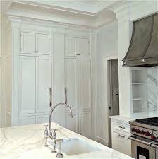 Kitchen Marble Countertops Here U0027s What You Need To Know Before You Install Marble Countertops