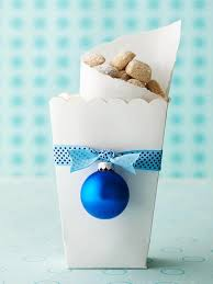gifts from the kitchen ideas 52 best gift ideas images on foods
