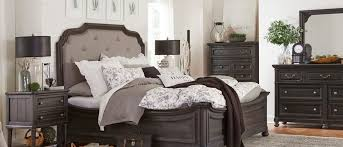 Magnussen Harrison Bedroom Furniture by Magnussen Home Furnishings Inc Home Furniture Bedroom