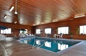 Comfort Inn Yakima Wa Comfort Inn Zillah Wa 98953 Yp Com