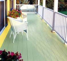 articles with front porch floor colors tag wonderful porch floor