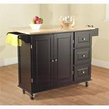 kitchen island microwave cart mini pantry microwave stand i need it to be cherry oak though