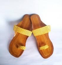 Wedding Shoes Size 9 Flat Wedding Shoes 2 Weddbook