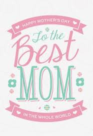 mothers day cards pink floral free mother s day card greetings island