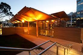 home design stores auckland 100 home design store auckland eos sun lounger simon james