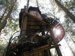 Tree Houses Around The World Houses Around The World U2013 What Interesting Homes Can You Share