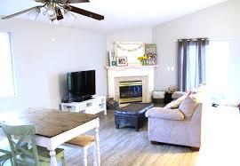 Farmhouse Sitting Room - farmhouse living room decorating ideas u0026 update creative green