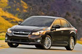the ultimate car guide car features top 30 best selling