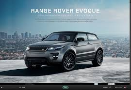 range rover tiffany blue advertisingassignments