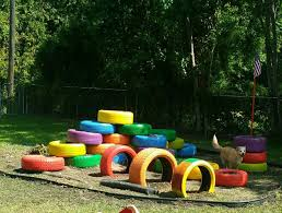 best 25 tire playground ideas on pinterest tyre ideas for kids