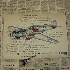 compare prices on military art posters online shopping buy low