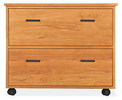 Lateral File With Storage Cabinet Linear Office Rolling File Cabinets Modern File Storage Cabinets