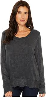 chenille sweater sweaters chenille shipped free at zappos