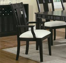 dining room chair amish mission schoolhouse dining room chair