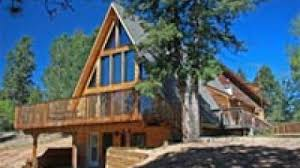 cool cabin cabins in colorado springs home decoration ideas designing