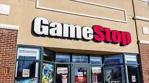 gamestop will be open on thanksgiving this year aug 1 2017