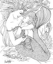 my eyes adore you by diana martin entire coloring book available