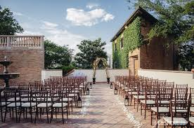 wedding venues in houston the top 20 wedding venues in houston