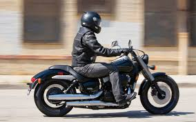 honda 900 honda shadow phantom 1440 x 900 wallpaper