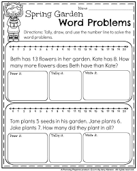 best 25 1st grade story problems ideas on pinterest teaching