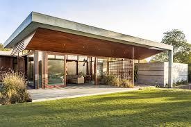 open house designs the open house architect magazine modo designs gujarat india